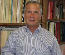 Joel M. Cohen, MPH, CIH, FAIHA : President and Founder