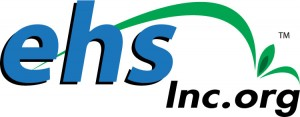 Primary-ehsInc-Logo-750px