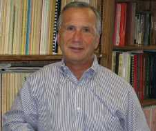 Joel M. Cohen, MPH, CIH, FAIHA : President and Founder